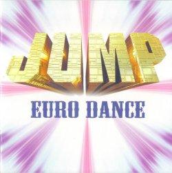 画像1: $ Various / Jump Euro Dance (PHCR-1912) F0191-1-1