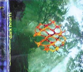 Various - MixAmiX Volume 2