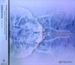 画像1: Various / Creation 【CD】