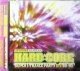 HARD★CORE SUPER J-TRANCE PARTY VOL.2 80'-90'