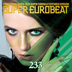 画像1: $ SUPER EUROBEAT VOL.233 SEB (AVCD-10233) 【CD】 2015.04.22 ON SALE ▲