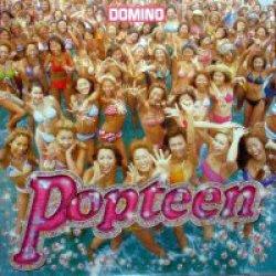 画像1: $ Domino / Popteen (AVCD-30133) F0194-5-5