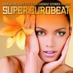画像1: $ SUPER EUROBEAT VOL.202 SEB (AVCD-10202) 【CD】 ★再入荷