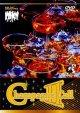 $ シャンパン・コール 2nd〜Champagne Call: 2nd〜 (DVD) 新品 (AVBD-91441) Y2