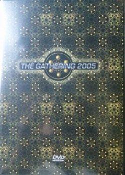 画像1: Various / The Gathering 2005 (DVD)