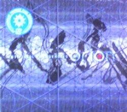 画像1: Orion / Artificial Frequencies 【CD】残少