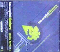 画像1: Various / The Crystal Blasters 【2CD】最終在庫
