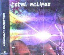 画像1: Total Eclipse / Update Files 【CD】残少